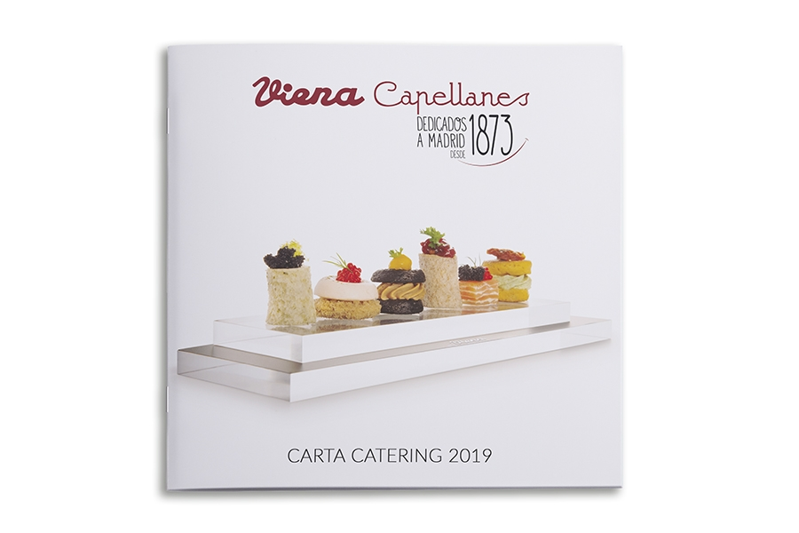 catering-catalogue-in-english-catering