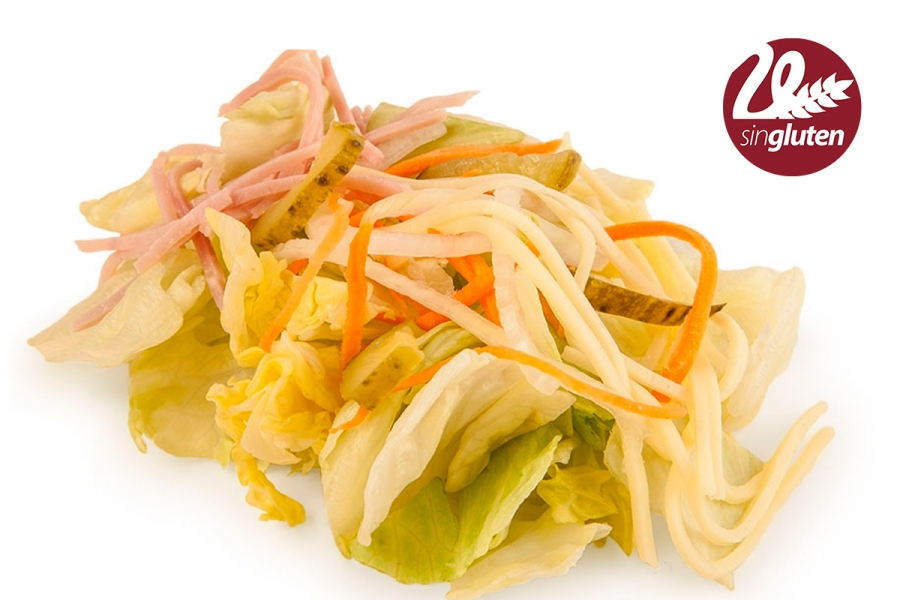 ensalada-capellanes-york-queso210kcal-catering