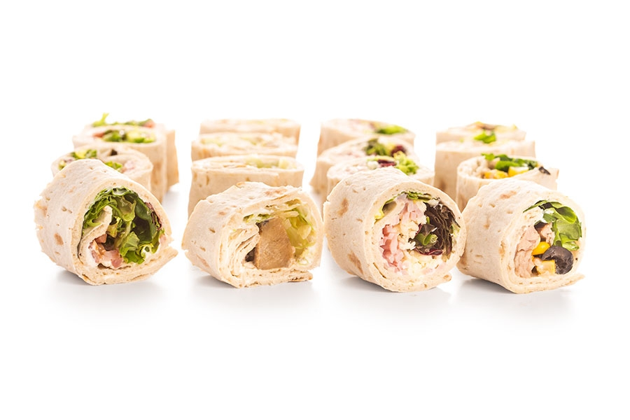 bandeja-mini-wraps-variados-catering
