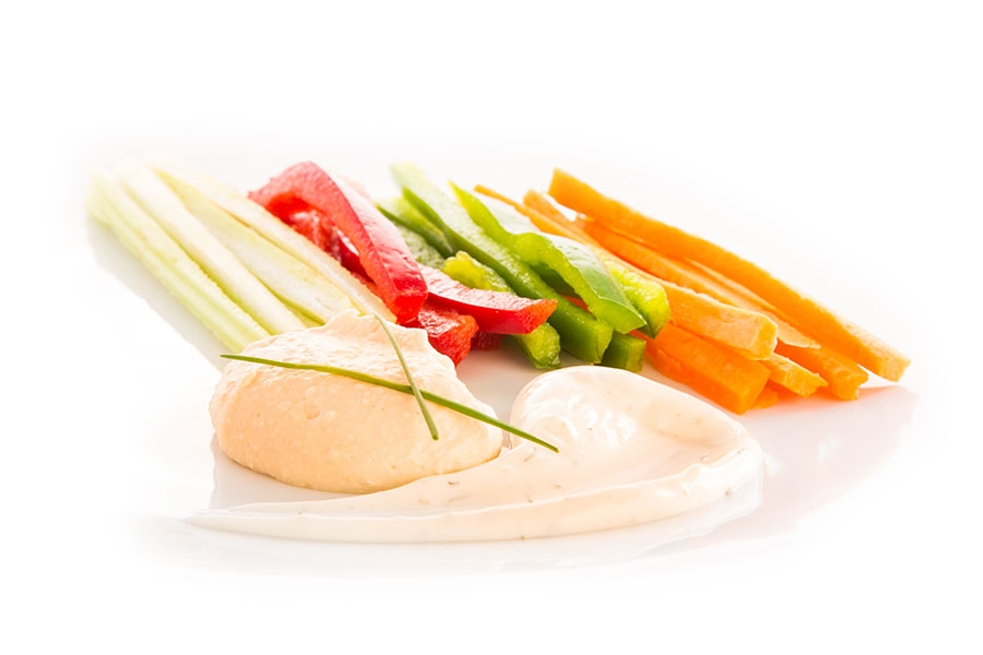 crudites-con-hummus-166kcal-catering