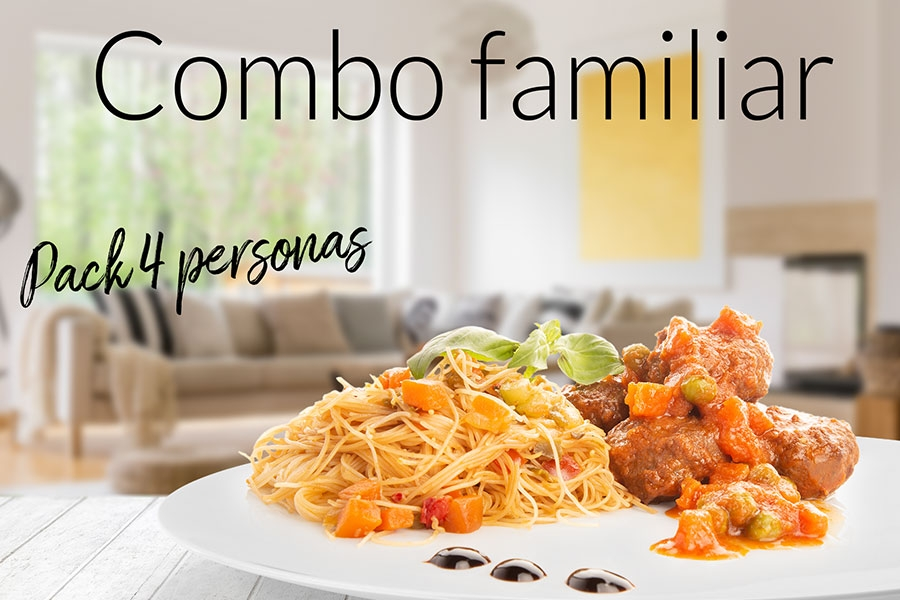 albondigas-con-tomate-y-fideos-chinos-catering