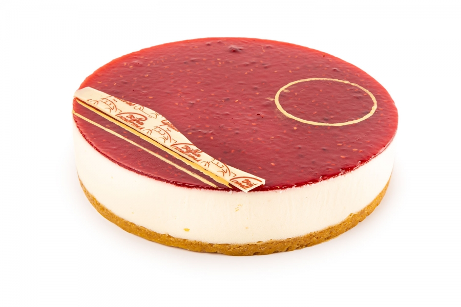 tarta-cheesecake-catering