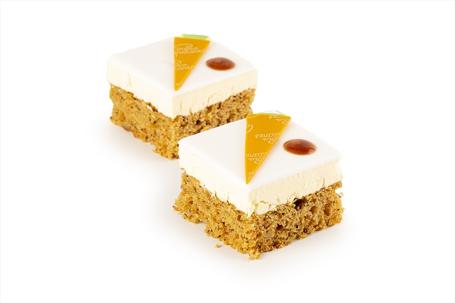 postre-carrot-catering
