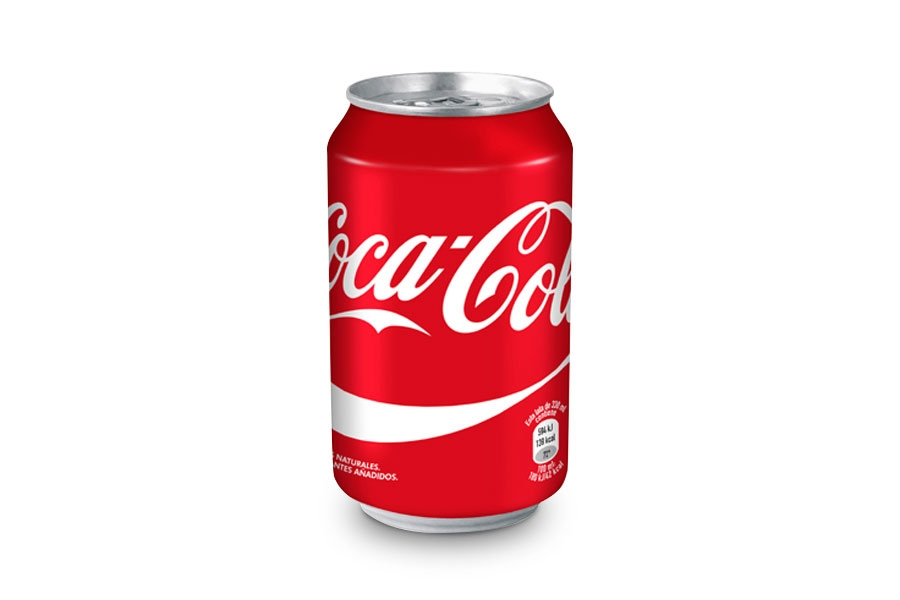 coca-cola-33-cl-catering