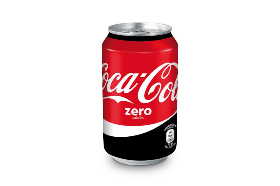 coca-cola-zero-33cl-catering