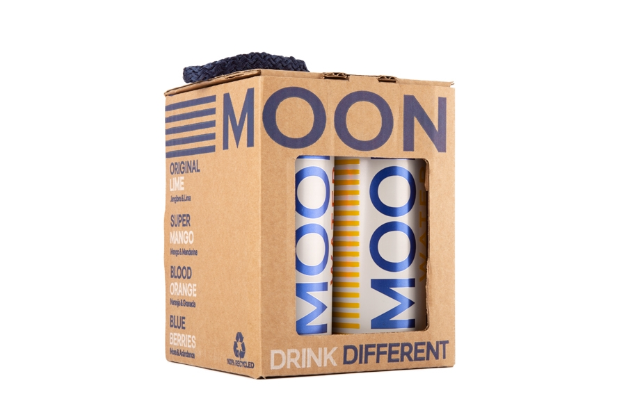 moonwater-pack-4uds-promocion-catering