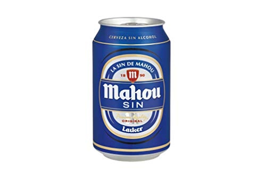 cerveza-mahou-sin-alcohol-33cl-catering