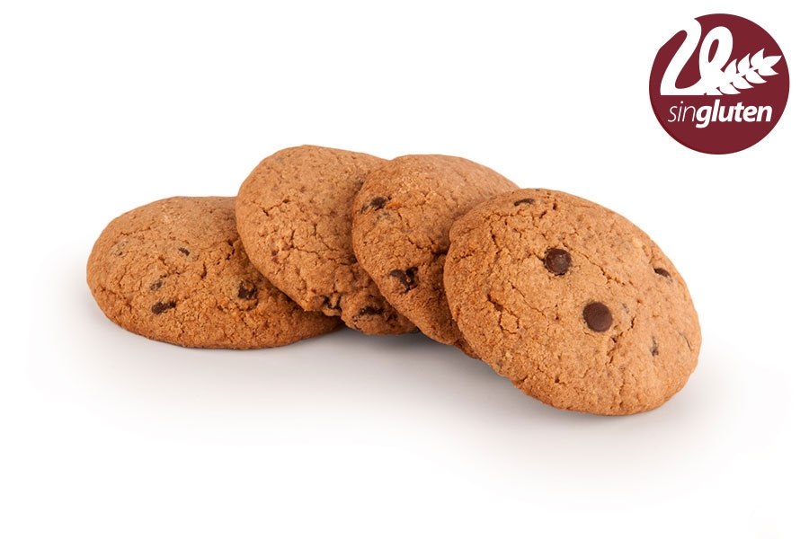 cookies-4-unid-sin-gluten-sin-lactosa-catering